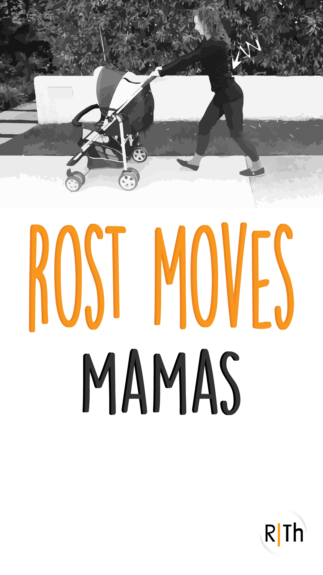 App Rost Moves Mamas