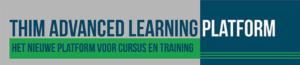 Praktijkcursussen 1